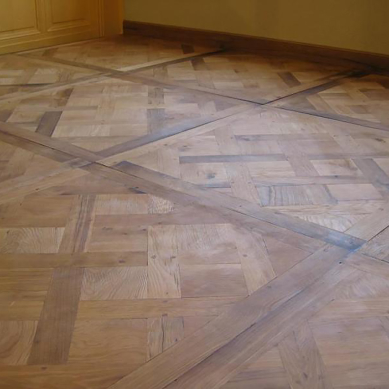 1. Versailles Flooring New York US