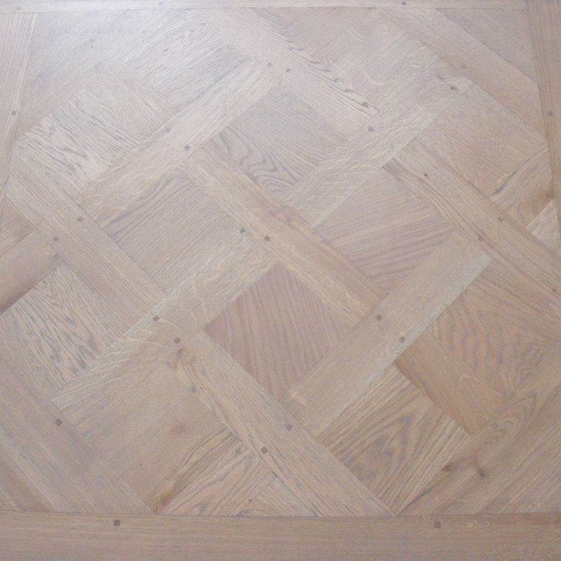 Versailles Flooring Old Oak Praga