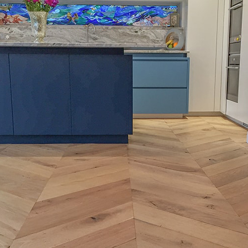 Chevron old oak 3