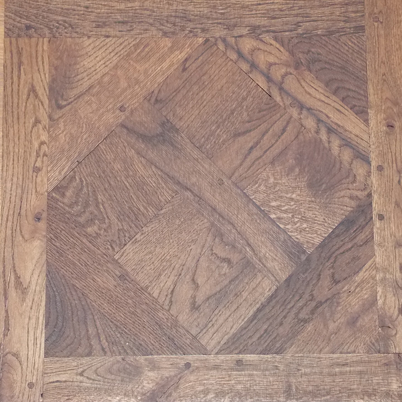Oak Flooring York