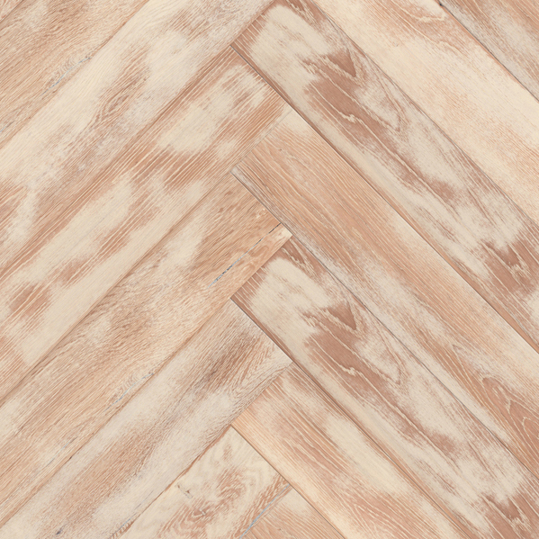 Herringbone Oak Vail