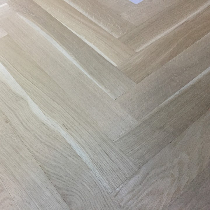 herringbone stejar 500x70x22mm gestreift ri 7307