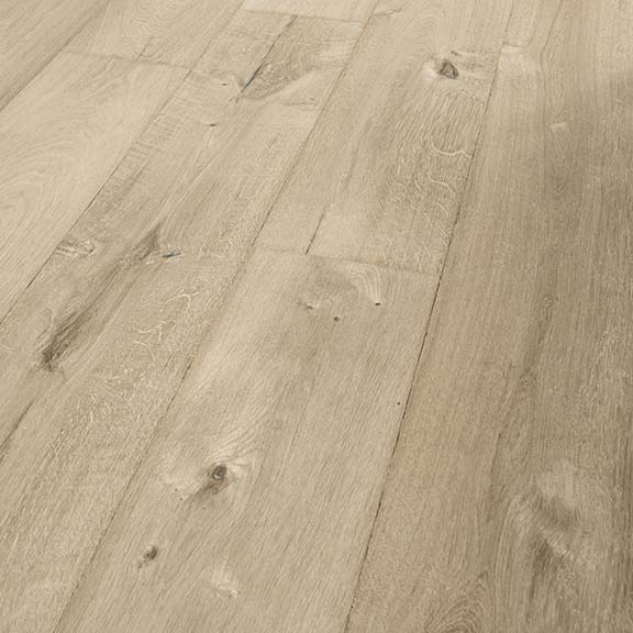 flooring oak planks