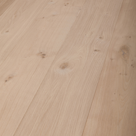 oak flooring buxton