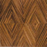 atrium line oak golden