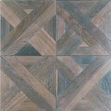 5 Grand Palais Old Style white oak silver grey old style