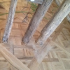 2. old beams and versailles