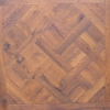 Versailles Flooring Old Oak Antique