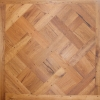 Versailles Oak Antique Panel