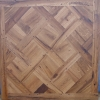 Versailles Old Oak Antique Panel