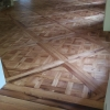 antique parquet mirmande