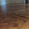 french reclaimed oak