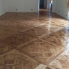parquet traditional versailles