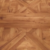 traditional antique flooring