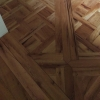 traditional mirmande flooring