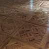 versailles antique flooring