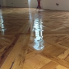 versailles flooring antique old oak