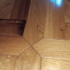 versailles reclaimed oak traditional