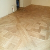 8.Versailles traditionnel parquet Paris