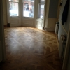 1. Chelsea London Versailles Flooring