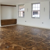 1.Versailles floor tiles walnut