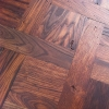 Parquet Vesailles Old Oak Oil Finish