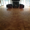 11.London Versailles Flooring