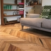 Chevron old oak 2