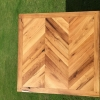 chevron-old-oak-panel