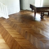 chevron_oak_rustic_470x70x22mm