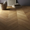 Chevron_solid_oak_select_570x130x20mm_transparent_oil