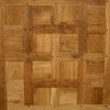 3.Chantilly panel - new oak