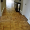 Chantilly parquet panels Cardiff 7