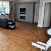 Chantilly parquet panels London 1