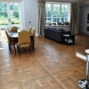 Chantilly parquet panels Nisa 2