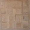 Chantily white oak PARIS 9