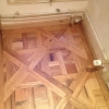 6.Soubise oak oiled parquet