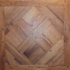 Parquet Oak Edinburgh