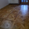 3.Oiled Soubise floor