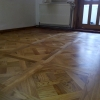4.Oak Soubise flooring London