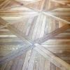 Louvre-parquet-panels-from-oak