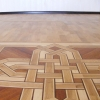 6.Bespoke Floor Medallion