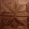 4.Walnut panel Nisa