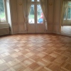 Monticello-oak-flooring