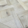 4.French Bordeaux Flooring