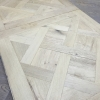 5.French Traditional Bordeaux panel unfinished
