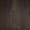 5.Kent Oak flooring
