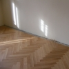 2. 2-Layer Herringbone parquet