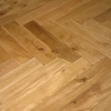 herringbone-stejar-120-14-5mm-rustic-oil-7390
