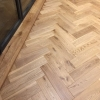 herringbone-stejar-120-19-5mm-rustic-oil-7391